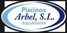 Piscinas Arbel